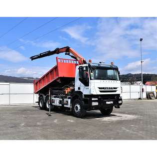 2012-iveco-trakker-360-369560-cover-image