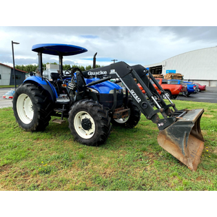 2006-new-holland-td85d-cover-image
