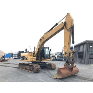 2007-caterpillar-320dl-364765-cover-image