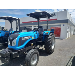 landini-discovery-75-2wd-cover-image