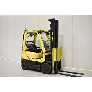 2006-hyster-h-2-0-fts-cover-image