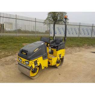 2013-bomag-bw80ad-5-32570-cover-image