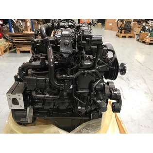 engines-cummins-new-part-no-qsb4-5-112986-cover-image