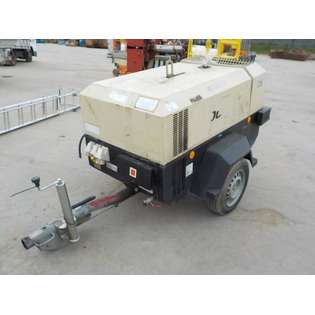 2014-ingersoll-rand-741-140cfm-cover-image