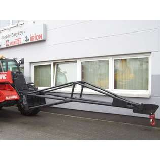 2016-manitou-p-1000-cover-image