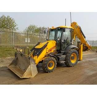 2012-jcb-3cx-p21-eco-32555-cover-image