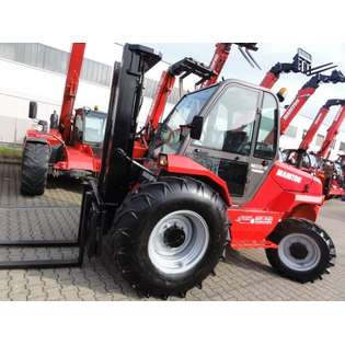 2012-manitou-m-30-4-cover-image