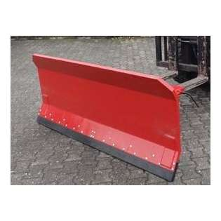 2012-manitou-dm-2000-cover-image