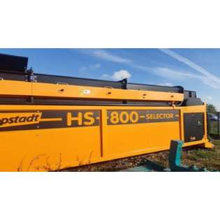 2017-doppstadt-hs8000-cover-image