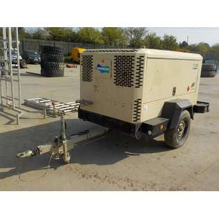 2012-ingersoll-rand-7120-400cfm-cover-image