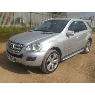 2010-mercedes-benz-ml350-cover-image