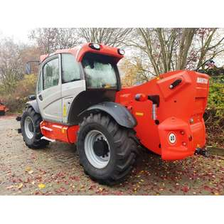 2018-manitou-mlt-960-cover-image