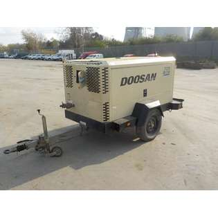 2014-ingersoll-rand-7125-400cfm-cover-image