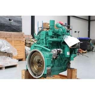 engines-cummins-new-part-no-qsb4-5-g3-cover-image