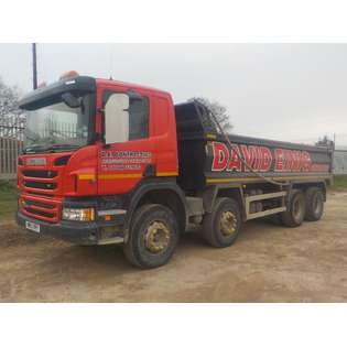 2013-scania-p400-32062-cover-image