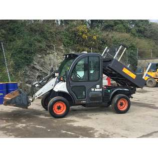 2010-bobcat-5600-cover-image