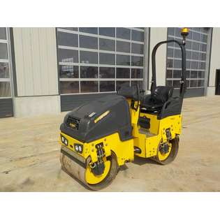 2015-bomag-bw80ad-5-32208-cover-image