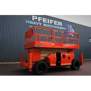 2007-jlg-4394rt-369708-cover-image