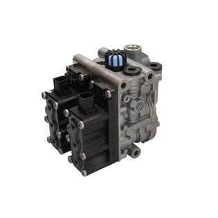 control-unit-daf-used-371281-cover-image