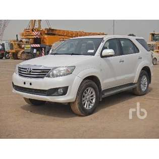 2014-toyota-fortuner-370617-cover-image