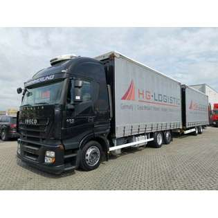 2013-iveco-stralis-450-33272-cover-image