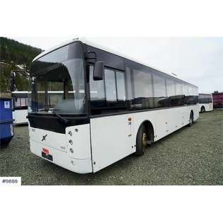 2007-volvo-b7rle-cover-image