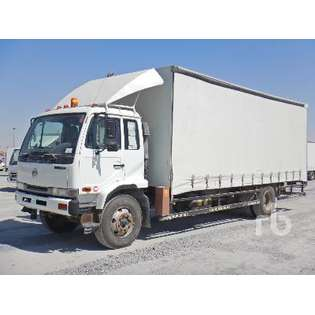 2008-nissan-pkc210nhhc-370565-cover-image
