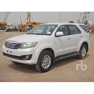 2014-toyota-fortuner-370618-cover-image