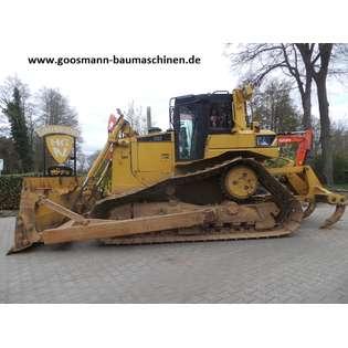 2010-caterpillar-d6t-lgp-370970-cover-image