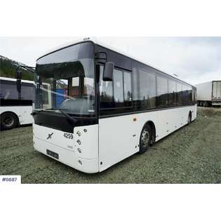 2007-volvo-b7rle-370353-cover-image