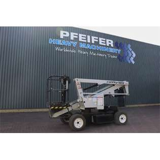 2014-niftylift-hr12nde-368796-cover-image