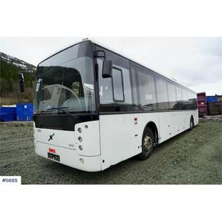 2007-volvo-b7rle-370355-cover-image