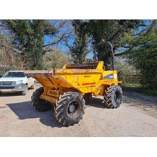 2014-thwaites-6-ton-370350-cover-image