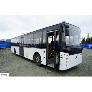 2007-volvo-b7rle-370354-cover-image