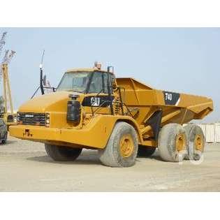 2008-caterpillar-740-370843-cover-image
