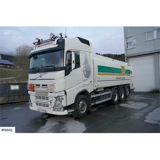 2014-volvo-fh540-370357-cover-image