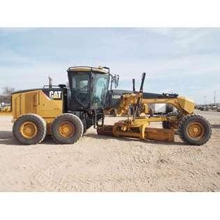 2008-caterpillar-140m-33530-cover-image