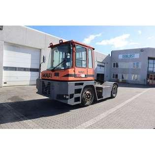 2007-tcm-mafi-termil-traktor-mt25yt-cover-image