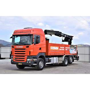 2010-scania-r480-371476-cover-image