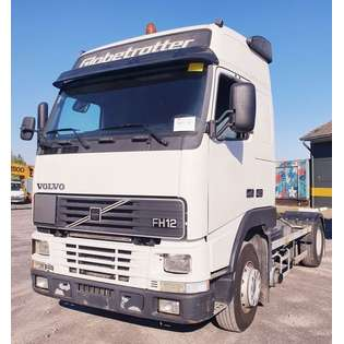 1998-volvo-fh12-420-114113-cover-image