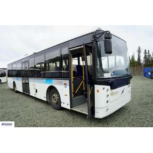 2007-volvo-b7rle-371399-cover-image