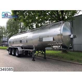 1985-burg-chemie-31000-liter-cover-image