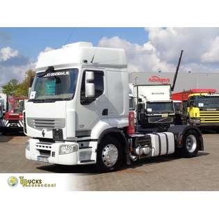 2011-renault-premium-430-dxi-eev-cover-image