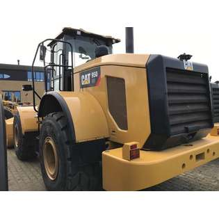 2017-caterpillar-950gc-33643-cover-image