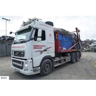 2012-volvo-fh-540-115121-cover-image