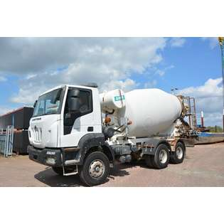 2014-iveco-astra-hd9-115179-cover-image