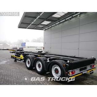 2019-kogel-s24-2-port-maxx-40-simplex-swct-3-axles-ausziehbar-2x20-1x30-1x40-ft-cover-image