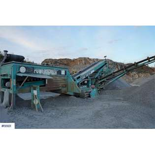2005-powerscreen-turbo-chieftain-1400-cover-image