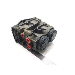 brake-knorr-bremse-used-372526-cover-image