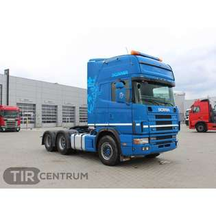 2002-scania-164g-580-cover-image